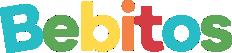 Bebitos - Accesorios para bebes